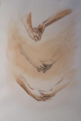 hands commission