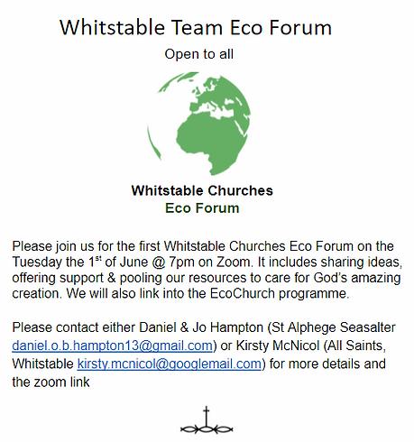 EcoForum Ad 1st June.PNG