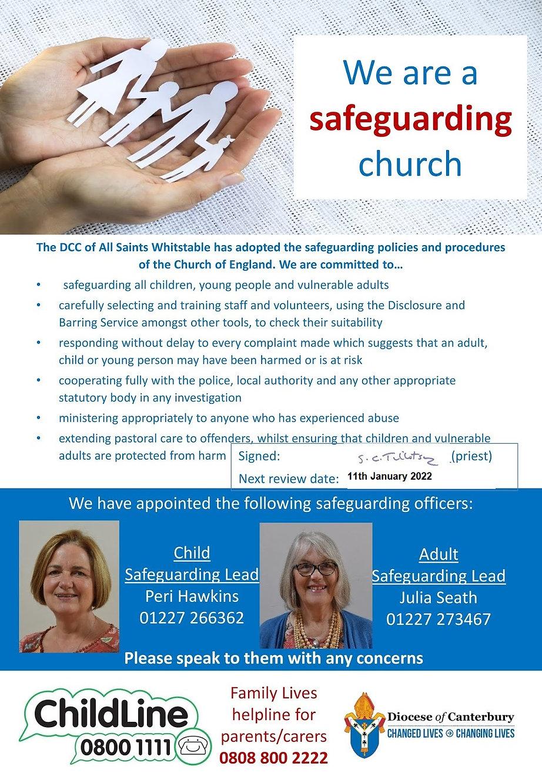 We-are-a-safeguarding-church-final-draft