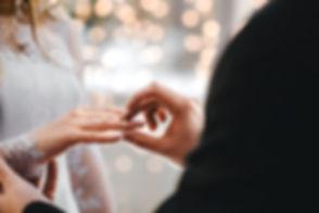 Wedding rings.jpg