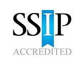 SSIP .png