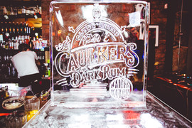 Caulkers Launch Night (38 of 71) 2.jpg