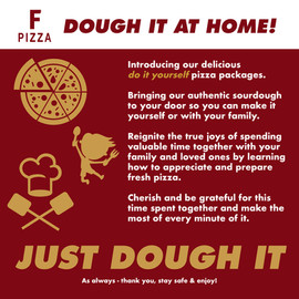 F Pizza - Just Dough It.jpg