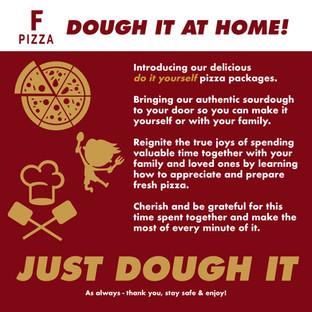 F Pizza - Just Dough It.jpg