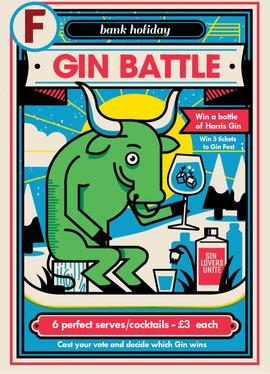 Gin battle.jpg