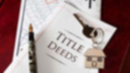 title deeds.jpg