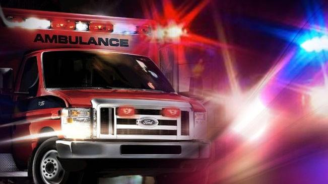 ambulance-generic-emergency.jpg