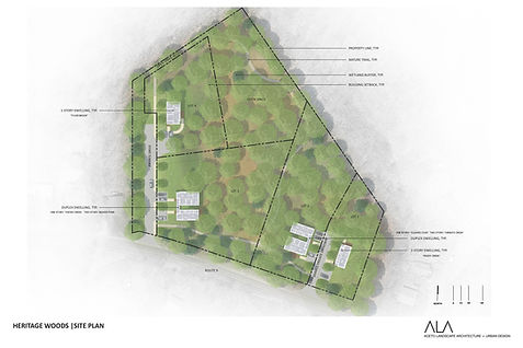 KHHT Heritage Woods Sketch Plan Named-pa