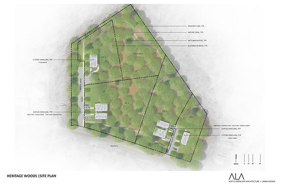 KHHT Heritage Woods Sketch Plan Named-pa