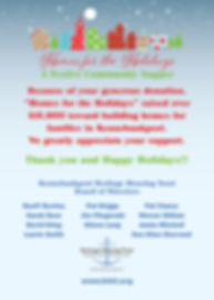 12-13-19 HOMES DONATION THANKS1-01.jpg