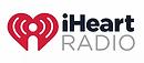 iHeartRadio.webp