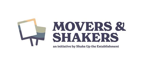 Movers&Shakers_Logo_CMYK.jpeg