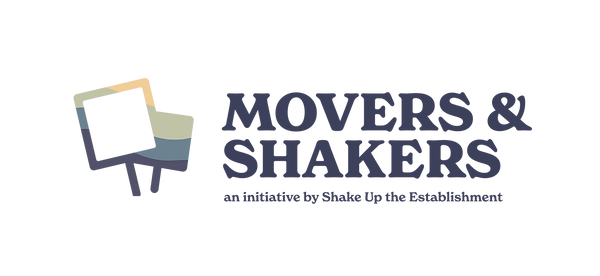 Movers_Shakers_Logo_final.png