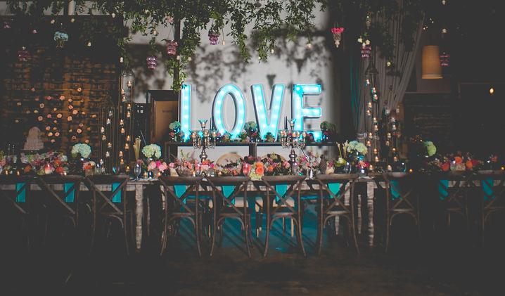 Love Table 2.jpg