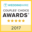 Weddingwire - Atlanta Florist