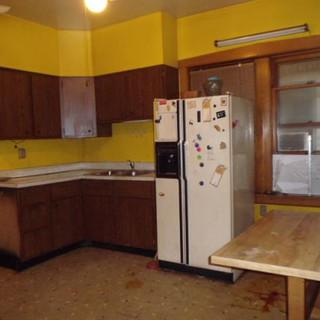 Linda kitchen after.jpg