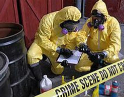 hazmat cleaning.jpg