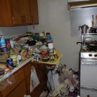 Lombard kitchen before.jpg