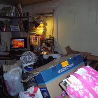 Linda basement before.jpg