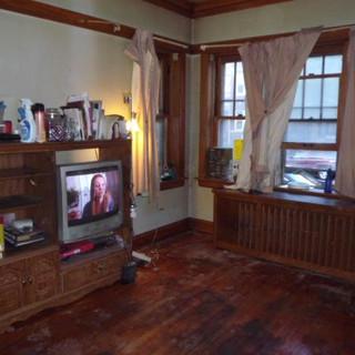Linda living room after 2.jpg