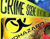 crime scene photo.jpg