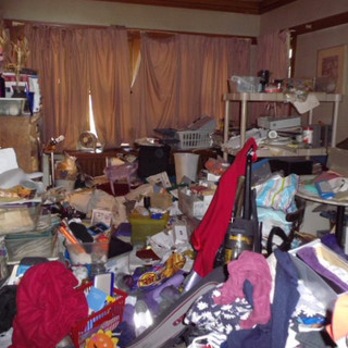 Linda living room before.jpg