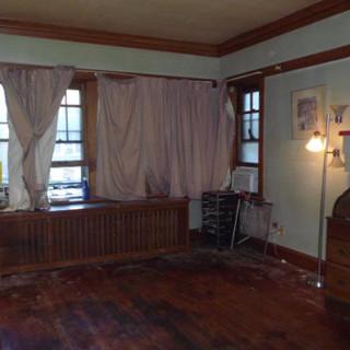 Linda living room after.jpg