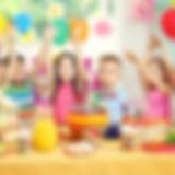 little-kids-party.jpg