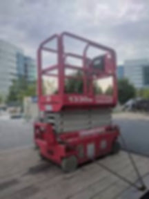 mini scissor lift.jpeg