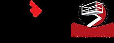 brunswickcrane-lift-logo_1.png