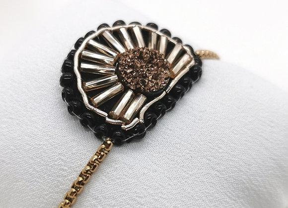 Bracelet MEXICO