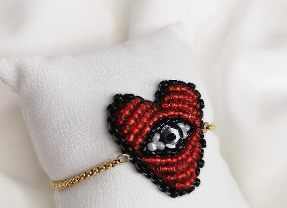 Bracelet MADRID