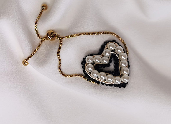 Bracelet ROME