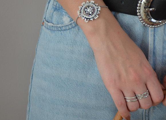 Bracelet LAS VEGAS