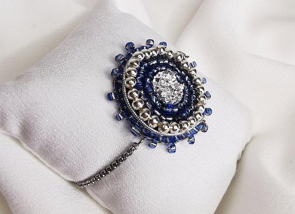 Bracelet LONDON