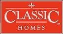 classic_homes.jpg