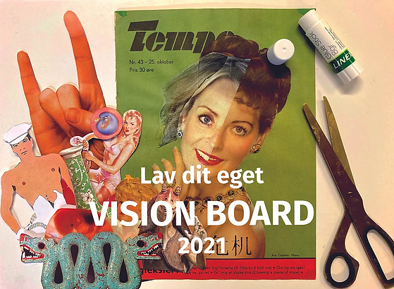 Vision board.webp