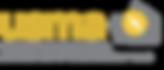 usma-logo-new-brand-6.png