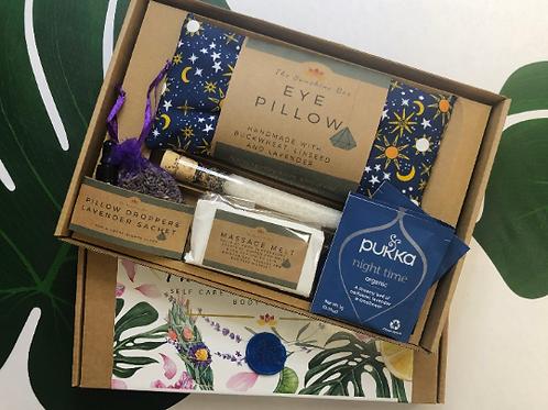 Rest & Refresh Box