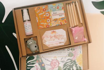 Stress Box .jpg