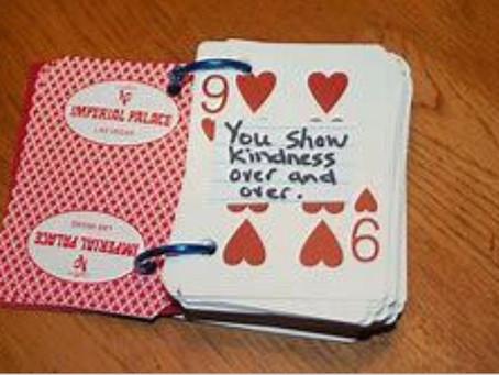 Self care gift idea!