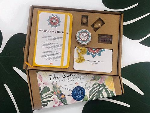 The Mindfulness Box