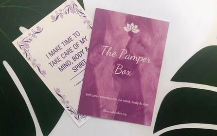 Pamper Cards.jpg