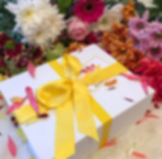 box with flowers.jpg