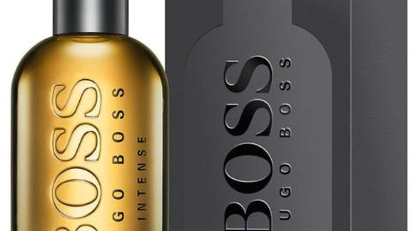 Boss Bottled Intense for Men EDP