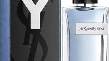 Y by Yves Saint Laurent for Men EDT