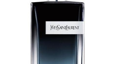 Y by Yves Saint Laurent for Men EDP