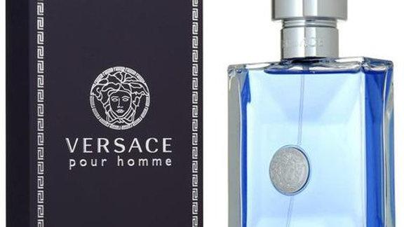 Versace Pour Homme for Men EDT