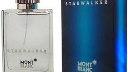Starwalker for Men by Mont Blanc EDT