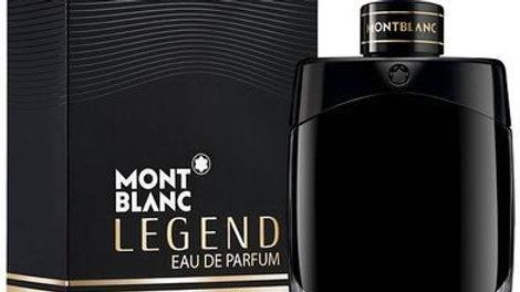 Mont Blanc Legend Eau de Parfum EDP for Men